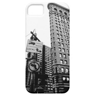flatiron iphone 5 case