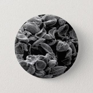 flattened cells capture button