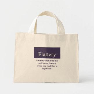Flattery Bag