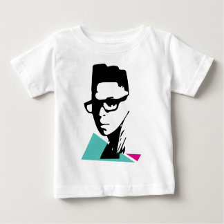 Flattop Baby T-Shirt