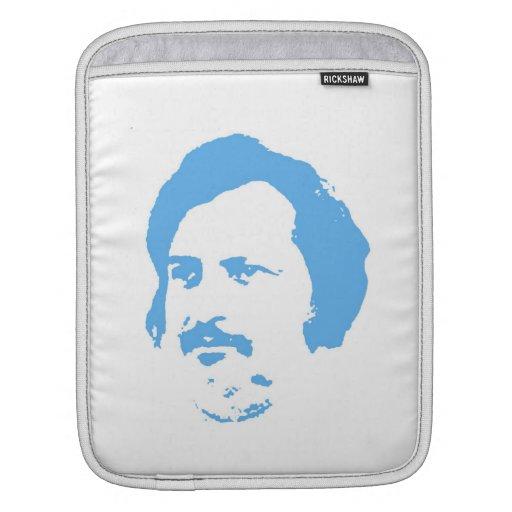 Flaubert Funda Para iPads