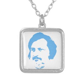 Flaubert Necklace