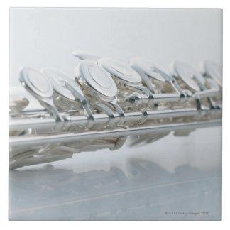 Flauta Teja Ceramica
