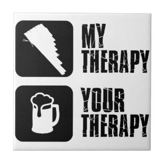 flauta de la cacerola mi terapia
