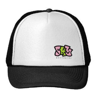 Flava tímido gorra