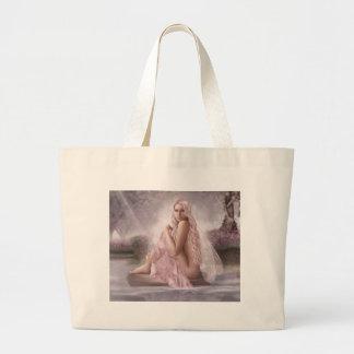 Flavia Large Tote Bag
