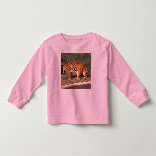 Flavio 008 toddler t-shirt