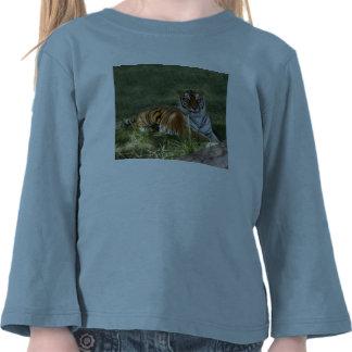 Flavio 013 camiseta