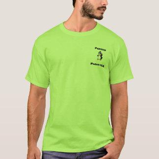 Flavor T-Shirt