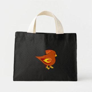 flawing bag
