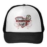Flawless Apparel Trucker Hat