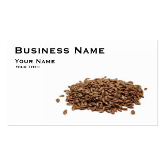 Seeds business cards templates zazzle for Seed business cards