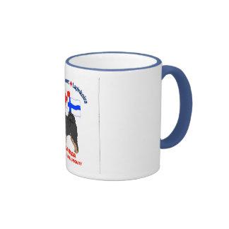 FLCC 2014 Mug