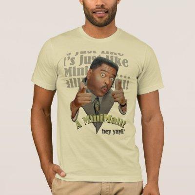 flea market montgomery t shirt zazzle com