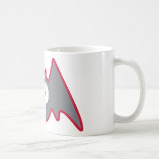Fledermäuschen Coffee Mug