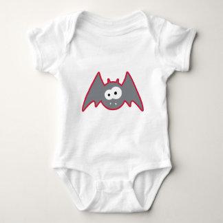 Fledermäuschen Infant Creeper