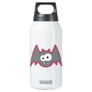 Fledermäuschen Insulated Water Bottle