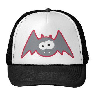 Fledermäuschen Trucker Hat