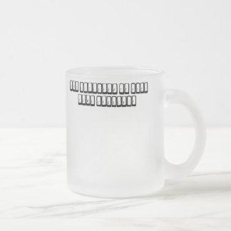 Flee4 Mug