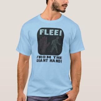 FLEE! T-Shirt