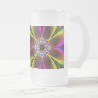Fleecy Mug