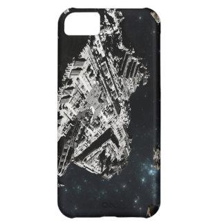 Fleet Deployment II iPhone 5C Case