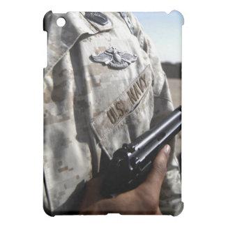 Fleet Marine Force Warfare Device Cover For The iPad Mini