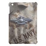 Fleet Marine Force Warfare device pin iPad Mini Case