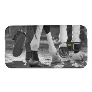 Fleet Photo Galaxy S5 Case
