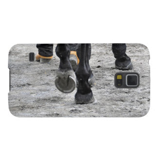 Fleet Photo Galaxy S5 Cover