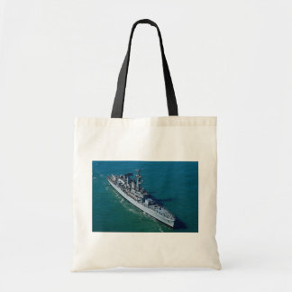 Fleet Week 1995 San Francisco, California, U.S.A. Tote Bags