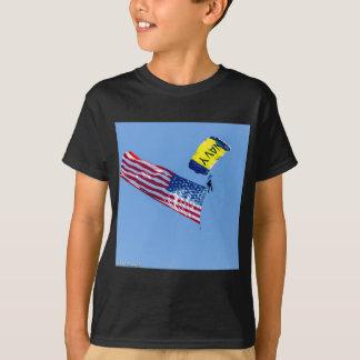 Fleet week  San Francisco 2015 T-Shirt