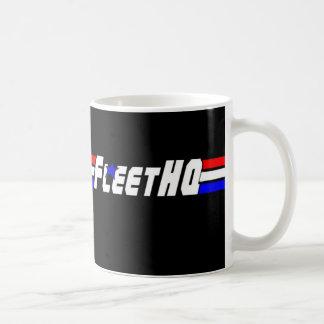 FLEETHQ GO MUGS