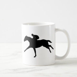 Fleetphoto by Forego Coffee Mug