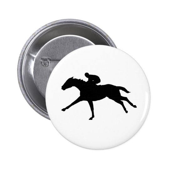 Fleetphoto by Forego Pinback Button