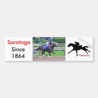 Fleetphoto's South Sound Bumper Sticker