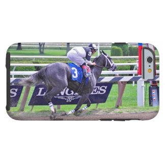 Fleetphoto's South Sound Tough iPhone 6 Case