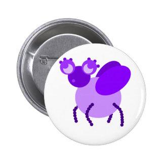 Fleggllee Pinback Button