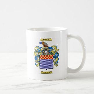 Fleming (irish) coffee mug