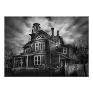 - Flemington, NJ - ciudad fantasmagórica frecuenta Anuncios Personalizados