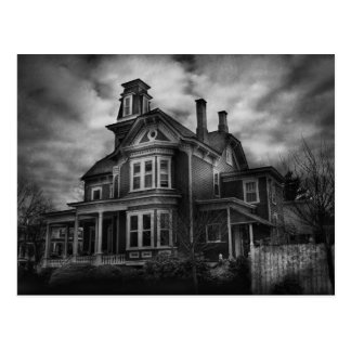 - Flemington, NJ - ciudad fantasmagórica Postales