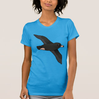 Flesh-footed Shearwater (flying) Shirt