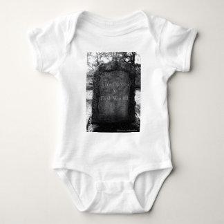 Flesh Wound T-shirts
