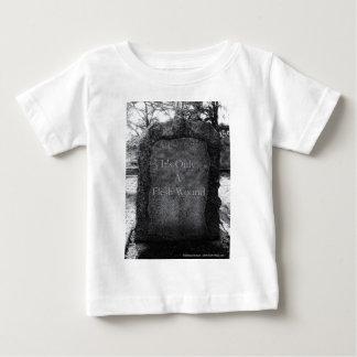 Flesh Wound Tshirts