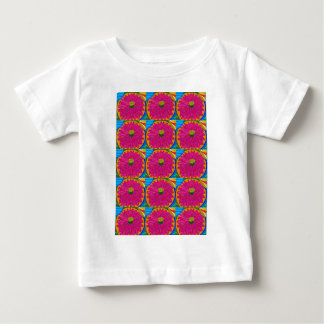fleur artistique  UNIQUE Flower  by NavinJOSHI Tee Shirt