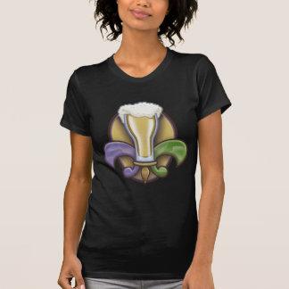 Fleur de Beer T-Shirt