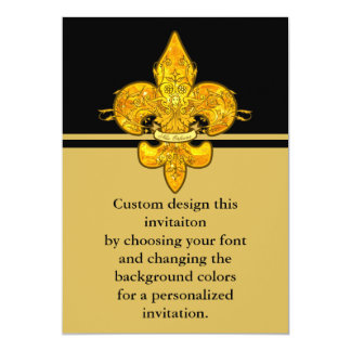 Fleur de Guardian Card