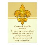 Fleur de Guardian Comunicados Personales