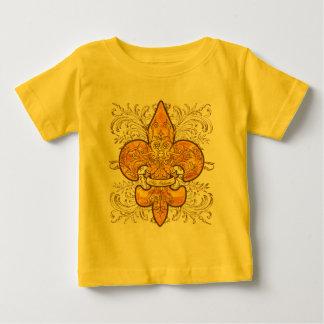 Fleur de Guardian Shirt