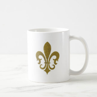 Image Result For New Orleans Saints Coffee Mugs